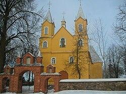 Rozalimo bažnyčia.JPG