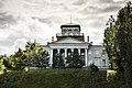 Rozhdestveno mansion (3).jpg