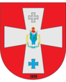 Rozhyschenskyi rayon gerb.png