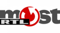Rtl most 2018 logo.png