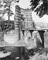 ruïne - batenburg - 20028103 - rce