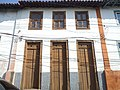 Rua Bartolomeu Bueno - Santana de Parnaíba 01.jpg