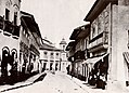 Rua Direita - 1862 (10013054).jpg
