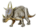 Rubeosaurus NT transparent.png
