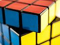 Rubiks Cube (11913429076).jpg