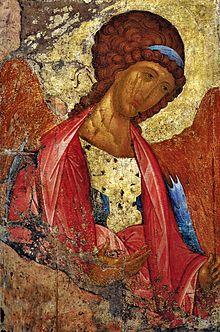 Icone Religieuse icône (religion) — wikipédia