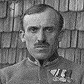 Rudolf Kauschka (1883-1960).jpg