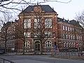 Rudolf Steiner Schule Altona.jpg