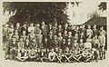 Rudolf Vrba, school, 1935-1936.jpg