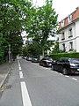 Rue Bartholdi (Colmar) (2).JPG