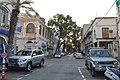 Rue De Marseille (210782151).jpeg