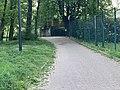 Rue Jean Douat Fontenay Bois 9.jpg