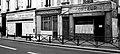Rue Pelleport 2012-07-05.jpg