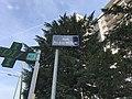 Rue du Professeur-Joseph-Nicolas (1).JPG