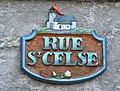 Rue du village de Cheust (Hautes-Pyrénées) 1.jpg