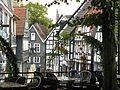 Ruhrgebiet Hattingen 070912 017 30.jpg