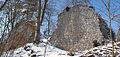 Ruine Pfannenstiel 01, Donautal.JPG