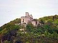 Ruine Trimburg.jpg