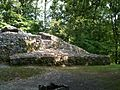 Ruine wulp-20130915-244.jpg