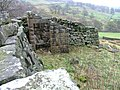 Ruins of Privy, Farndale - geograph.org.uk - 86015.jpg