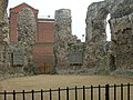 Ruins of Reading Abbey - geograph.org.uk - 1288903.jpg
