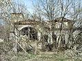Ruiny Dworu w Bartodziejach - 08.jpg