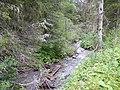 Ruisseau a notre dame de bellecombe - panoramio (2).jpg