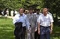 Rumsfeld und Leonid Kutschma.jpg
