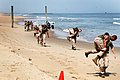 Run Beach (6883739886).jpg