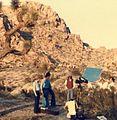 Runaway Nightmare Desert Setup.jpg