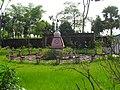 Rup Sanatan Dham- 6.jpg
