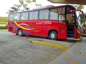 Rural Tours 10042.jpg