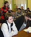 RusWikiconf2008 Stasya.jpg