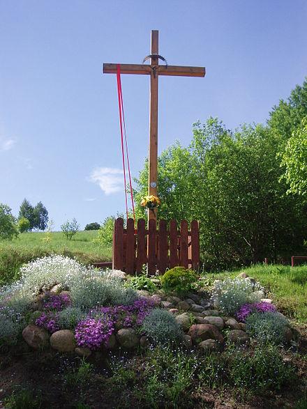 Медные нательные кресты фото один самых