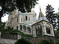 Ruský kostel ve Varech 001.JPG