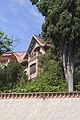 Rutes Històriques a Horta-Guinardó-torresuro06.jpg