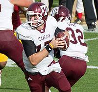 Ryan Tannehill vs Iowa State 2011.jpg