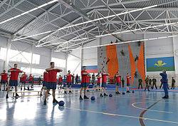 Ryazan Airborne School (2016-03-26) 02.jpg