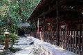 Ryosenji Nara Japan37n.jpg
