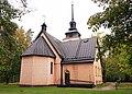 Säynätsalon kirkko 2.jpg