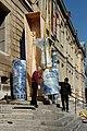 Sèvres - enlèvement des vases de Jingdezhen 066.jpg