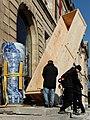 Sèvres - enlèvement des vases de Jingdezhen 076.jpg