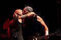 Sôber y Carlitos - Asaco Metal Fest 2013 - 01.jpg