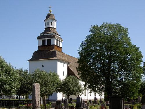 Krnsborg och Ivarsudde - Kalmar lns museum