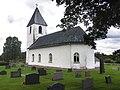 Sörby kyrka 2468.jpg