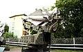 S-200V Vega SAM -1.jpg