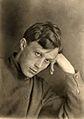 S.Fudel-1921.jpg