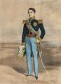 S.M.T.F. Dom Pedro V, Roi de Portugal.png