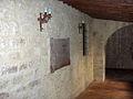 S.Maria.degli.Angeli19.jpg