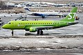 S7 Airlines, VQ-BYD, Embraer ERJ-170SU (26829986409) (2).jpg